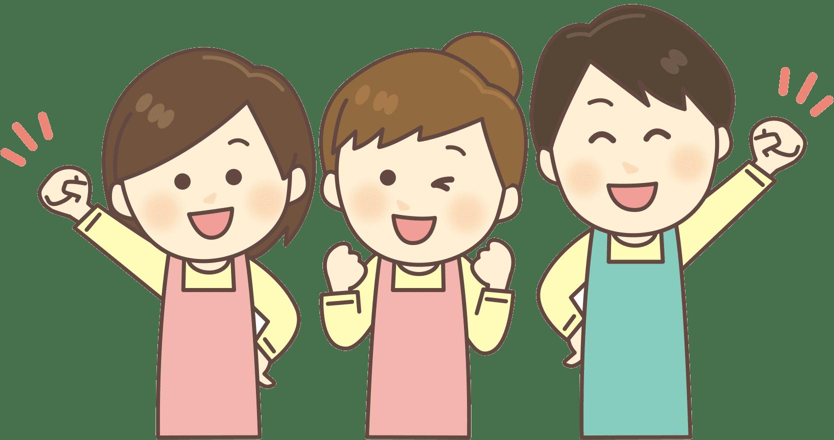 http://hokkaido-cs.com/files/libs/283/20180118153410897.png